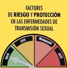 Factores de riesgo y protección en las enfermedades de transmisión sexual
