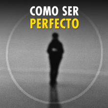 Cómo ser perfecto