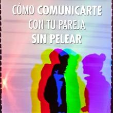 Cómo comunicar a tu pareja algo que te molesta sin entrar en un conflicto
